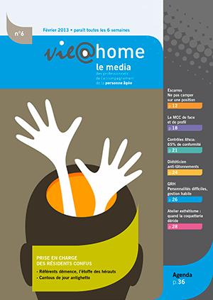 cover février 2013