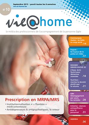 cover septembre 2013