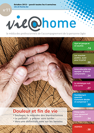 cover octobre 2013