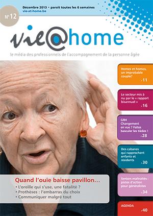 cover décembre 2013